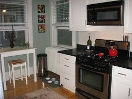 Kitchen Appliance Stores - kitchen awesome kitchen appliance packages costco kitchen