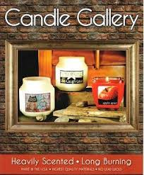 Home Interior Fundraiser 28 Best Candle Fundraisers Images On Pinterest Fundraisers