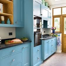 Ideas For Small Galley Kitchens 8 Best Galley Kitchen Before U0026 After Images On Pinterest