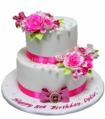 cakes in dubai online cake delivery in dubai house of cakes dubai
