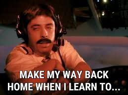Foo Fighters Meme - learn to fly lyrics foo fighters song in images