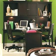 Simple Desks For Home Office Office Desk Design Ideas Office Table Design Ideas Simple Desk