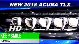 2018 acura tlx reviews and new 2018 acura tlx a specs blue and white super interior and