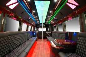 home battisti customs custom sprinter van limousine and bus