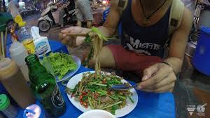 programme bac pro cuisine backpack ซาปา ฮานอย ฮาลองเบย ด วยเง น 4 000 บาท ไม รวมต ว