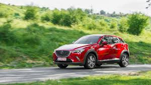 mazda crossover 2015 mazda cx 3 tested kodo essence in crossover bottle