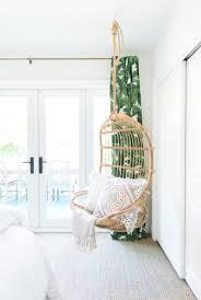 gray malin u0027s banana leaf bedroom makeover u2014 libby living colorfully