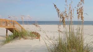 barefoot fort morgan beach rentals youtube