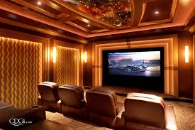jam home theater hdtv and 3d televisions and audio sound systems