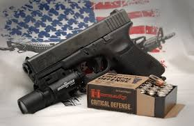 surefire light for glock 23 lets talk glock 19 tac light the leading glock forum and
