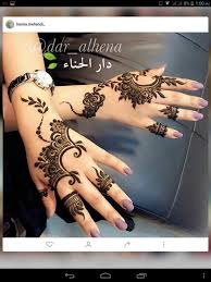 165 best henna images on pinterest henna tattoos hand henna and