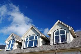 Dormer Installation Cost Roof Dormers What Homeowners Should Know Hometown Roofing