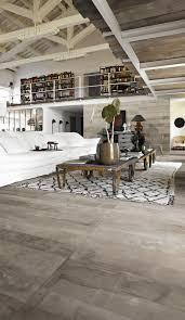 stroken 15x120 verouderd beton 36 es tegelhuys tegelhuys