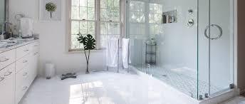 Bathroom Dividers General Contractor San Jose Kitchen Remodeling Bathroom