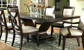 rustic dining room sets cheap dining room table and chairs medium images of granite top