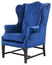 peacock blue chair peacock blue accent chair furniture uae stores in dubai festival