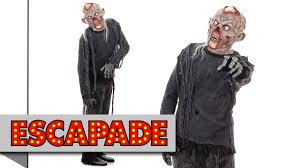 zombie halloween costume rotting zombie halloween costume halloween fancy dress costume