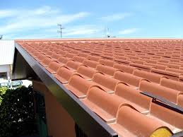 coperture tettoie in pvc tipi di coperture tetti in pvc coprire il tetto tetti in pvc