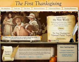 the 25 best scholastic thanksgiving ideas on
