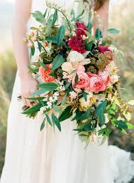 wedding flowers denver vendor highlight robyn rissman bare root flora luxury