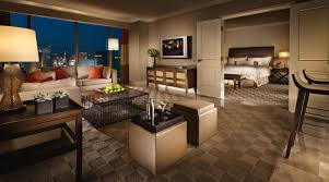 sky view suite mgm resorts