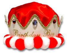 birthday hats birthday hats