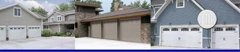 Hudson Overhead Door Hudson Overhead Door Installation And Repair Of Garage Doors And