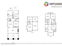 hier company homes for sale douglas county douglas county 409 high street denver co mlssize 002 30 floor plan 2592x1944 72dpi2