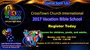 let your light shine vacation bible vacation bible glow 4 jesus uniteboston