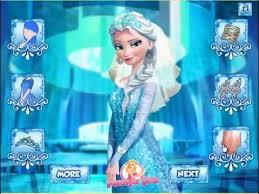 barbie movies princess pauper movie