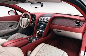 new bentley mulsanne interior bentley gives new meaning to the term rock and roll pursuitist