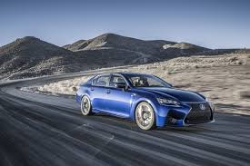 performance lexus pre owned lexus gs f reviews research new u0026 used models motor trend