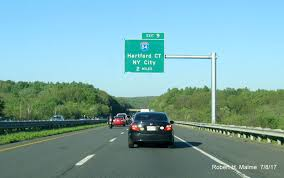 mass pike exits map i 90 mass turnpike current and future exit list