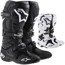 womens mx boots australia buy boots ama australian motorcycle accessories