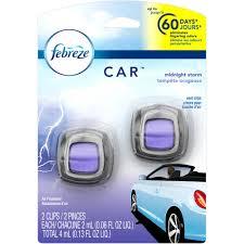 How To Clean Car Interior At Home Auto Detailing U0026 Car Care Walmart Com