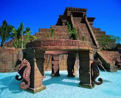 Atlantis Bahamas Map Fun Kids Pool At Atlantis Bahamas Http Www Atlantis Com Kids