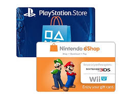gift card for travel gift cards for travel gaming more newegg