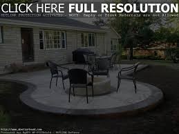 half basketball court can add on concrete and paint in pics