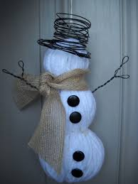 christmas crafts things to make things to do pinterest