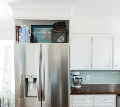 Cover Kitchen Cabinets 14 Easiest Ways To Totally Transform Your Kitchen Cabinets Hometalk