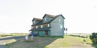 multi family home designs collection duplex beach house plans photos the latest