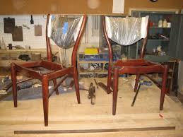 Dining Room Chair Repair Facebook