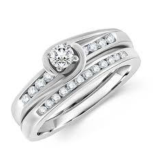 30 best engagement rings los angeles jewelry district images on