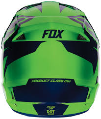 fox helmets motocross fox helmets fox v1 race helmets motocross green fox tank top