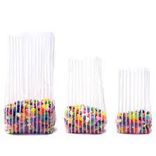candy bags bulk candy bags candywarehouse