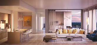 new condos for sale in atlanta the charles in buckhead village