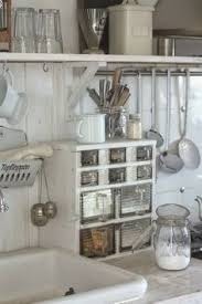 Shabby Chic Kitchen Design Shabby Chic U2026shabby Chic Kitchen Cabinet With