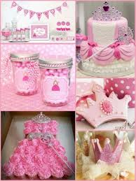 princess birthday party princess birthday party ideas hotref party gifts
