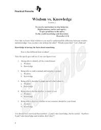 Constellations Worksheets Abiding Truth Ministry Practical Proverbs For Younger Students Nas