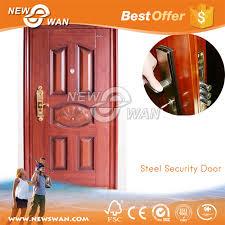 patio door security shutters patio door security shutters